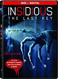 Buy Insidious: The Last Key