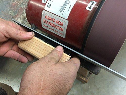 Knife Grinding Magnet