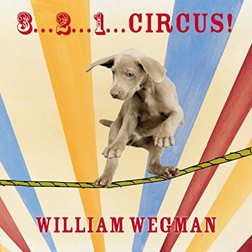 (3-2-1 Circus!)