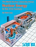 img - for Nuclear Energy in the 21st Century: World Nuclear University Press book / textbook / text book