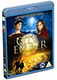 City Of Ember [Blu-ray]