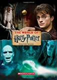The World of Harry Potter: Poster Book (Harry Potter Poster Book)