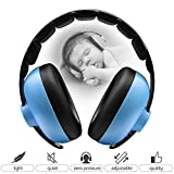 BBTKCARE Baby Ear Protection Noise Cancelling HeadPhones...
