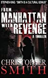 From Manhattan with Revenge (Fifth Avenue)