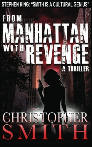 From Manhattan with Revenge (Fifth ()
