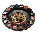 Premier Housewares Roulette 16 Glass...