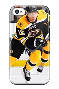 TYH - Desmond Harry halupa's Shop 9274091K842979955 boston bruins (45) NHL Sports & Colleges fashionable iPhone 6 4.7 cases phone case