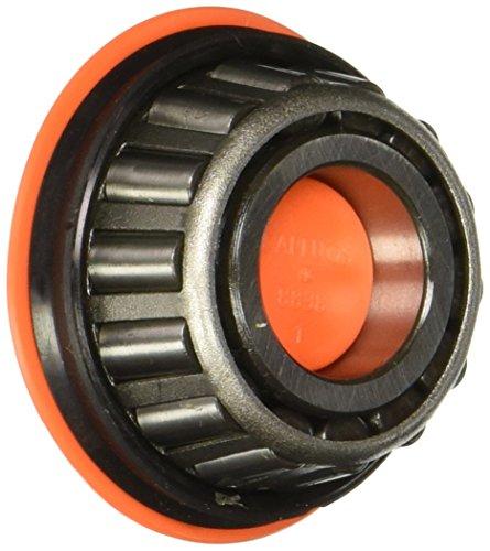 Timken Taper Roller Bearings - Timken LM11900LA902A1 Taper Cone Duo-Seal