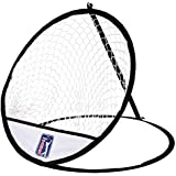 PGA Tour Golf Pop-Up Chipping Net