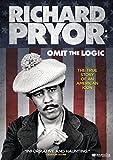 Richard Pryor: Omit the Logic - Comedy DVD, Funny Videos