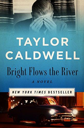 River Rag (Bright Flows the River: A Novel)