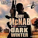 Dark Winter: Nick Stone, Book 6 | Andy McNab