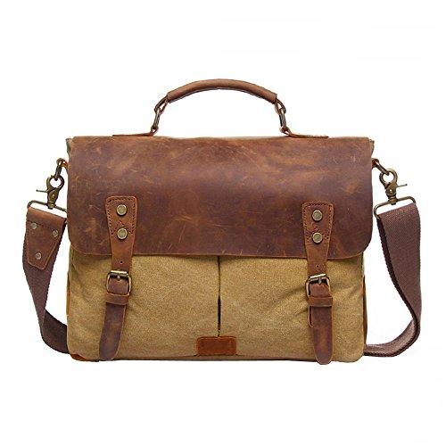 Messenge P KU VDSL Messenger Briefcase Shoulder product image