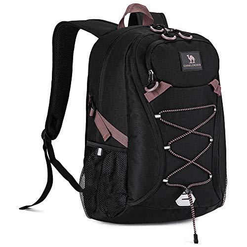 Fine Jewelry Frugal Men Women Crossbody Messenger Multifunction Single Shoulder Casual Sport Chest Bag Anti Theft Handbag Fashion Foldable Durable
