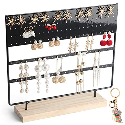 great dd to my jewelry display