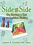 Side by Side, , 1560234652