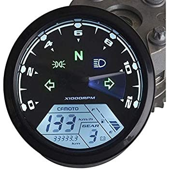 Miraculous Auto Meter Tach Wiring 2098 Wiring Diagram Wiring Cloud Staixuggs Outletorg