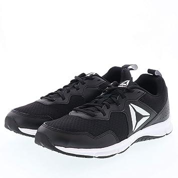 1c1e1a4628dc Reebok Chaussures Femme Express Runner 2.0  Amazon.fr  Sports et Loisirs