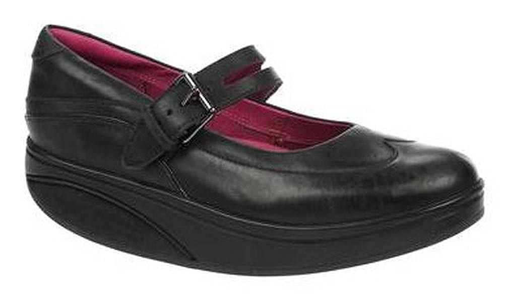 MBT Weiblich Kesho Kesho Weiblich MJ 2 Schuhe d9d2bf