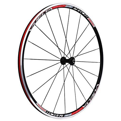 Vuelta Corsa Pro II 11-Speed Road Wheelset by Vuelta (Image #1)