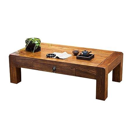 Muebles y Accesorios de jardín Mesas Mesa de Centro salón de té de ...