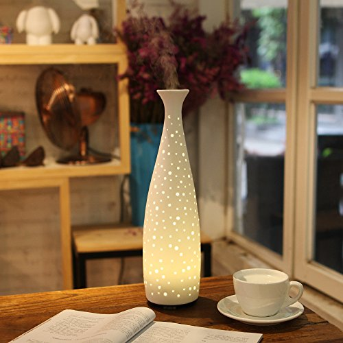 Compare price to aroma diffuser ceramic | DreamBoracay.com