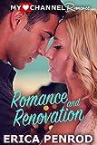 Romance and