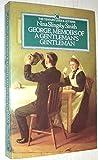 George: Memoirs of a Gentleman's Gentleman (Century lives & letters)