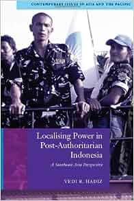 download Internationales Finanzrisikomanagement: Ein praxisorientiertes Lehrbuch. Mit Übungen und Lösungen