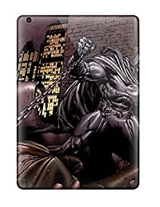 Keyi chrissy Rice's Shop 9478240K10432226 Case For Ipad Air With Nice Marvel Appearance