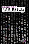 Manhattan blues par Charles