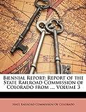 Biennial Report, , 1149043237