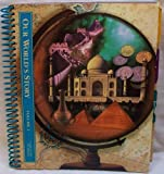 img - for Our World's Story, Stories in Time, Grade 6, Volume 2, Teacher's Edition book / textbook / text book