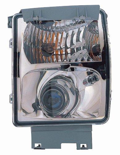 depo-332-2013r-aq-cadillac-sts-passenger-side-front-signal-lamp