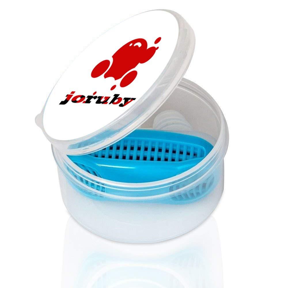Amazon.com: Joruby Dispositivos antironquidos, solución de ...