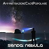 Sendai Nebula
