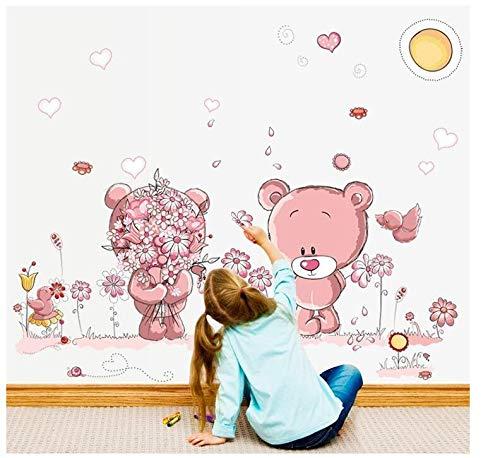 Vlies   Fototapete Tapete Wandbild 15F0060020 Bunte Zuckerguss Süßigkeiten Essen