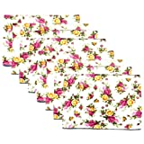 Royal Albert Old Country Rose - Placemat - 13
