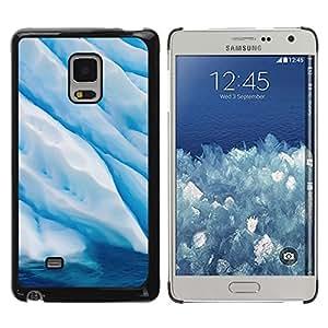 Be Good Phone Accessory // Dura Cáscara cubierta Protectora Caso Carcasa Funda de Protección para Samsung Galaxy Mega 5.8 9150 9152 // Plant Nature Forrest Flower 90