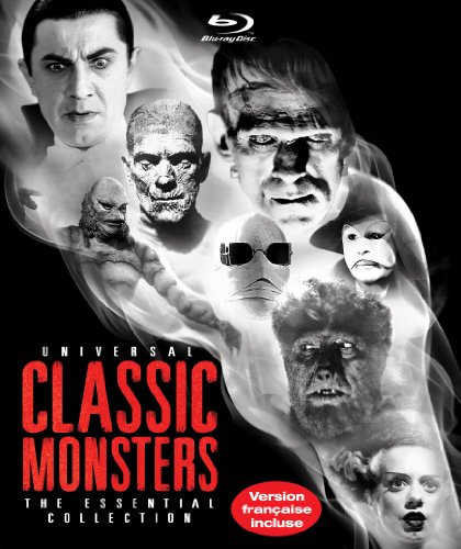 universal-classic-monsters-the-essential-collection-blu-ray-bilingual