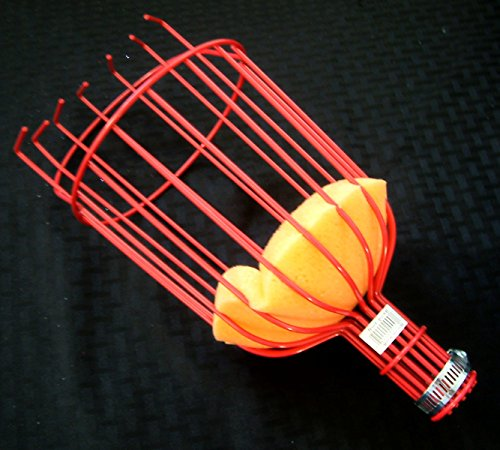 ORT Fruit Picker Head product image