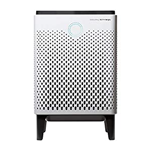 Gut Health Shop 51lL8fgtzgL._SS300_ AIRMEGA 300S The Smarter App Enabled Air Purifier (Covers 1256 sq. ft.),Compatible with Alexa
