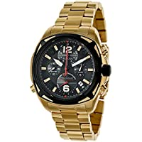 Bulova Precisionist Mens Watch