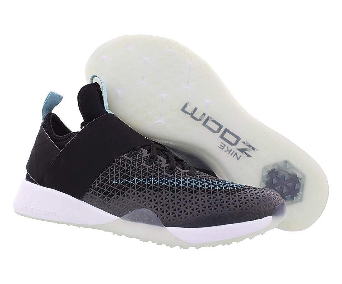 get cheap e8ea5 ed262 Amazon.com   Nike Women s Air Zoom Vomero 11 Running Shoe   Running