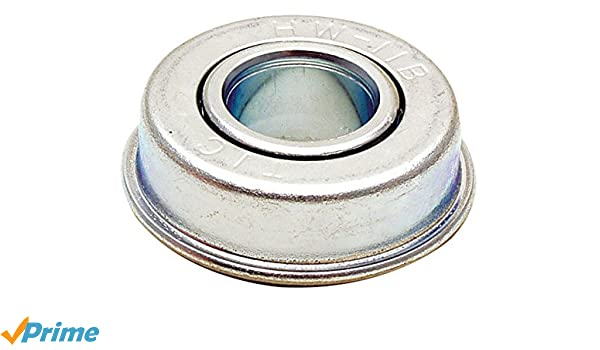 Ratioparts 001,369 - Cojinete de rueda 28,6 x 12,7 x 12,7 mm ...