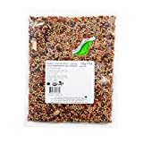 Splendor Garden Organic Pickling Spice 'Salt Free', 227 Grams