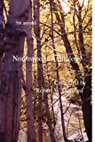 5th Annual Northwoods Anthology, , 0890023921
