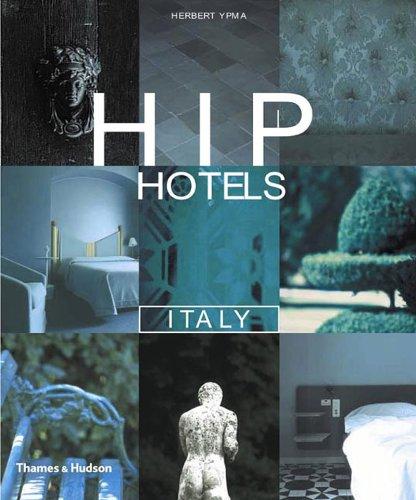 hotel bologna - 1