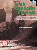 Mel Bay Irish Mandolin Playing: A Complete Guide
