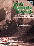 Mel Bay Irish Mandolin Playing: A Complete Guide